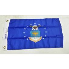 US Air Force Flag