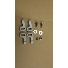 Swivel Replacement Set
