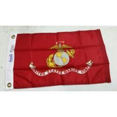 US Marine Corp Flag