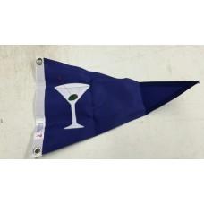 Cocktail Flag